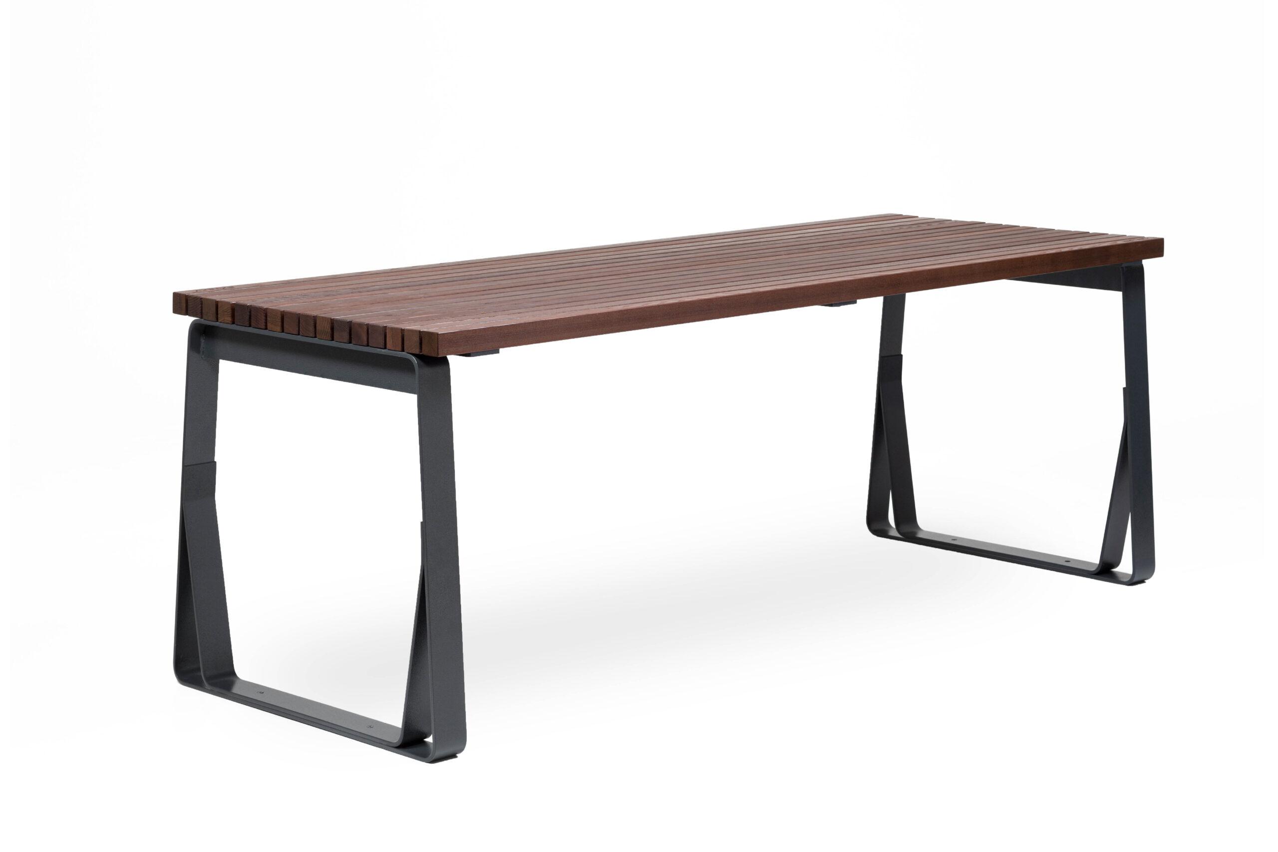 table Prima