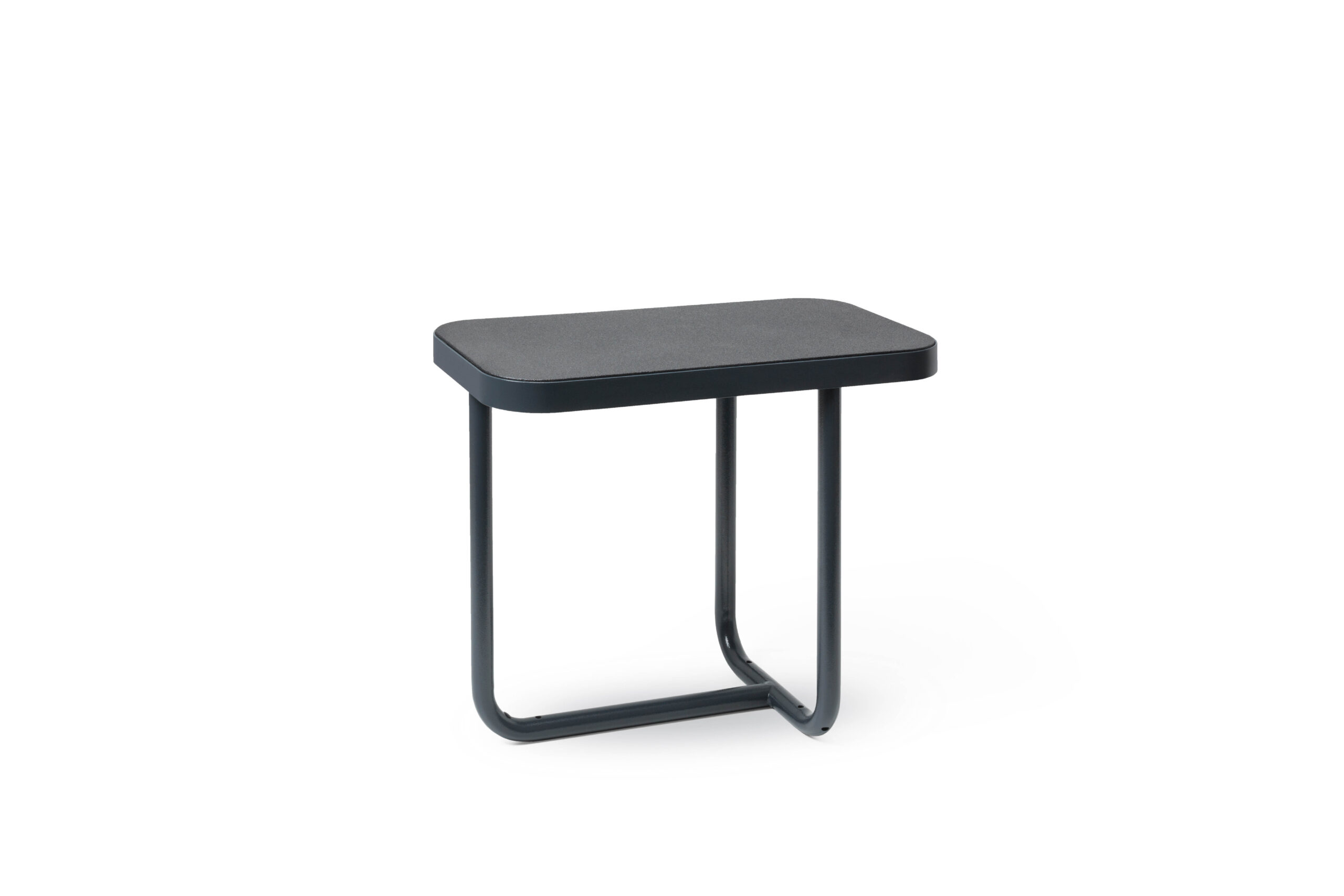 table Tiide, rectangular