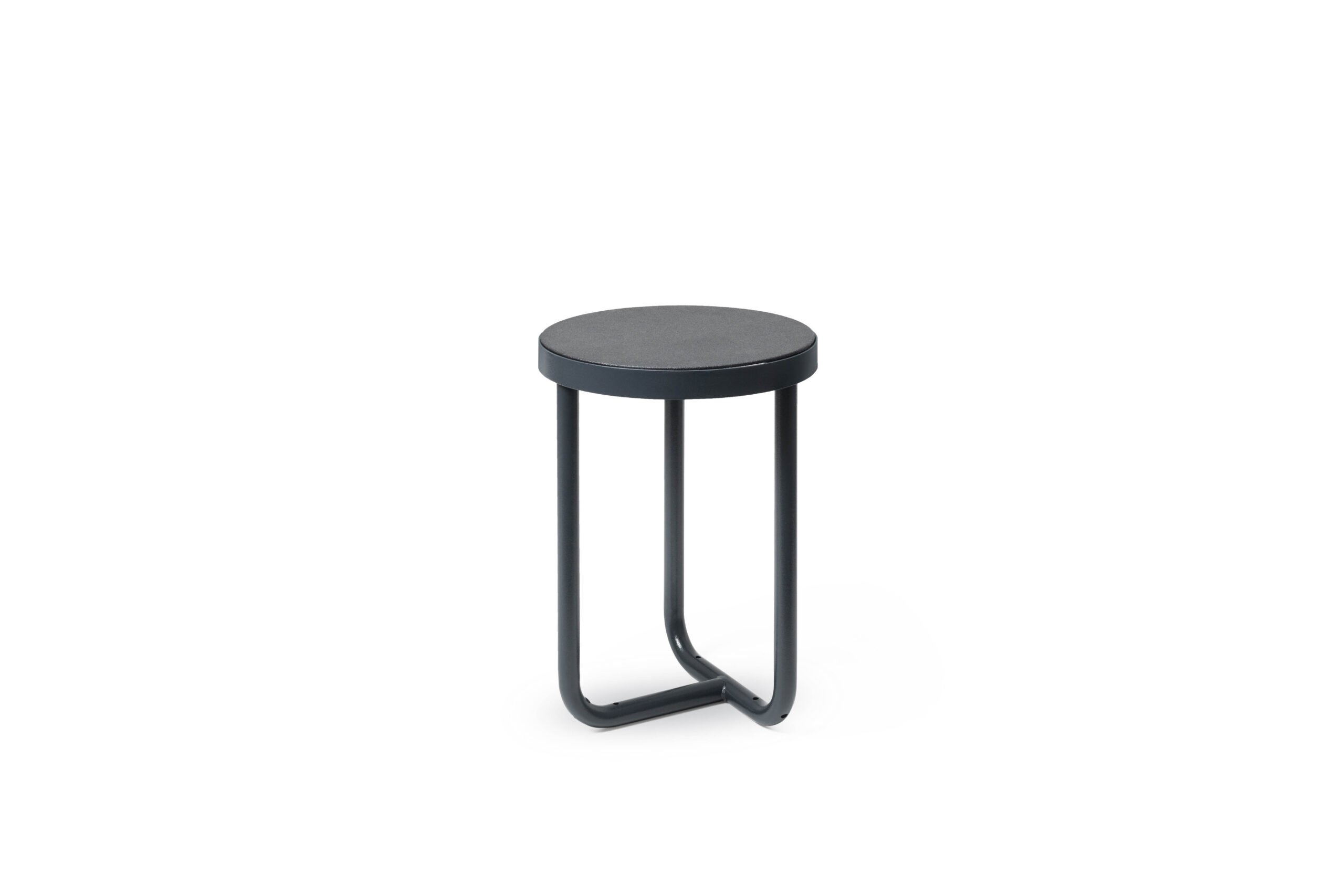 table Tiide, round