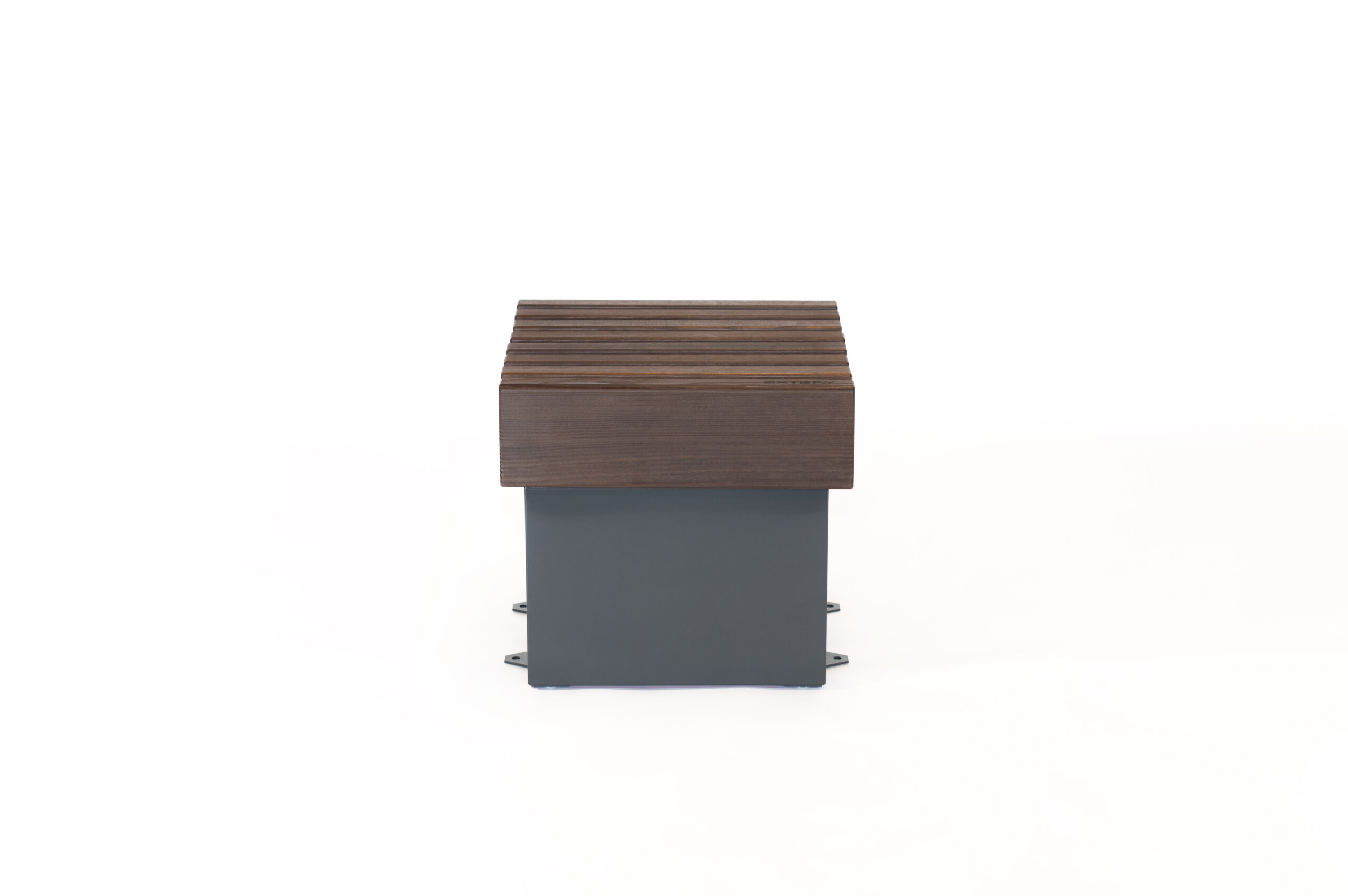 seat Nippon cube