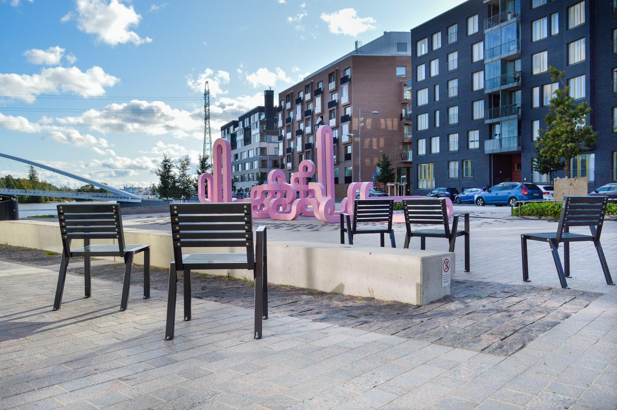 Helsingi linn