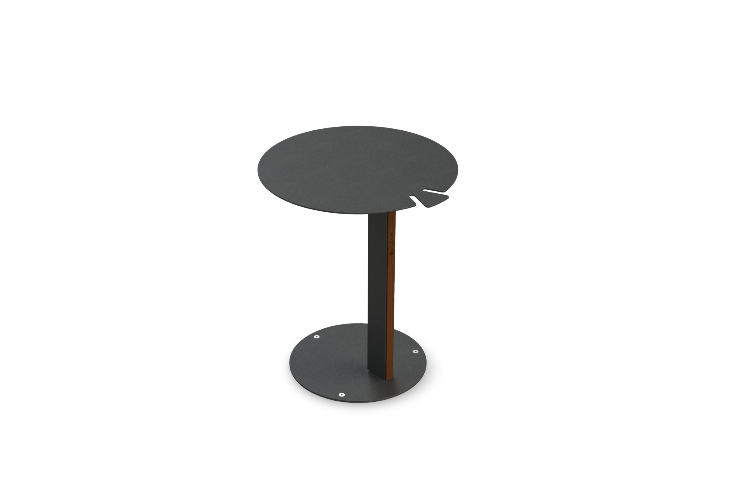 table Sume