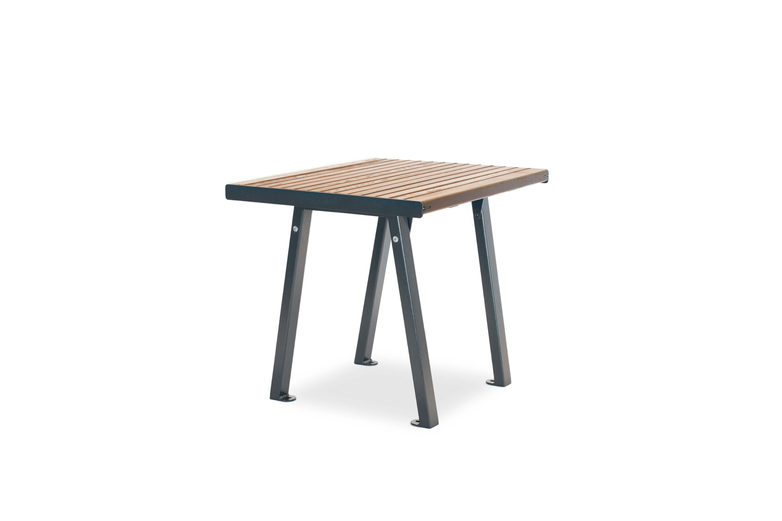 laud Klaar Wood, väike